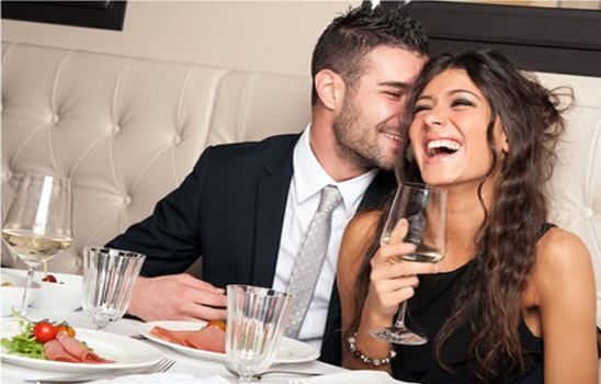 Dating sites for rich guys